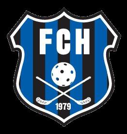 FCH Sportlovscamp 2018!